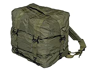 First Aid Kit By Renegade Survival for Camping and Hiking or Home and Workplace. It Is an M17 First Aid Kit for the Prepper Who Wants Tactical Gear for Trauma or to Use Case Case of a Natural Disaster or Outdoor Survival. Renegade Survival Wants You to Survive and Thrive.