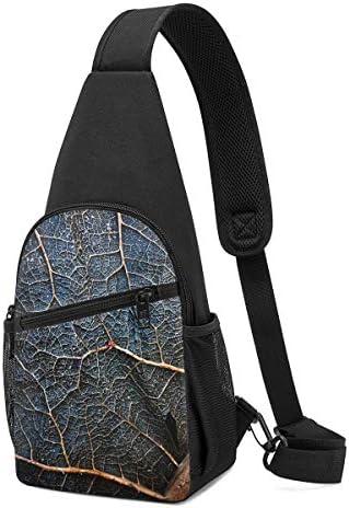 ボディ肩掛け 斜め掛け 紅葉 ショルダーバッグ ワンショルダーバッグ メンズ 軽量 大容量 多機能レジャーバックパック