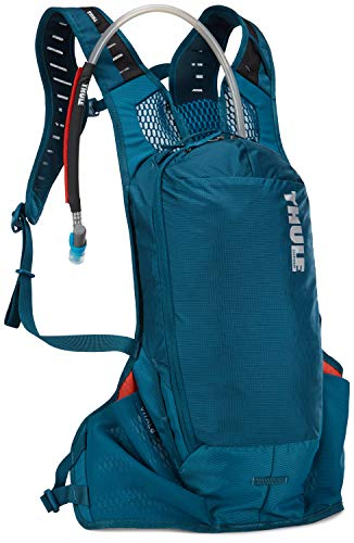 Thule Vital 6l Hydration Pack, Moroccan ()