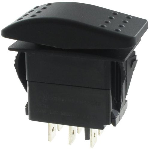 rocker-switches-dp-onoffon-20a-12v-sealed-non-ill