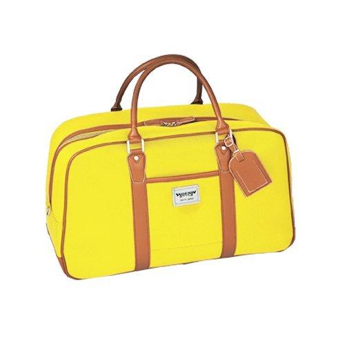 WINWIN STYLE(ウィンウィンスタイル) BAG SPORTS BAG スポーツバッグ ナイロン カラー YW SB-015   B01FSUGSKW