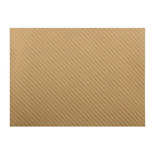 Amazon.com : eDealMax PVC extraíble adhesiva protectora de bricolaje Volver etiqueta piel Amarillo Para el teléfono celular : Sports & Outdoors