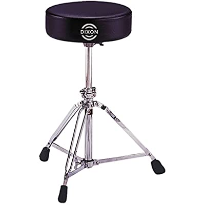 dixon-psn-9280-drum-throne-medium