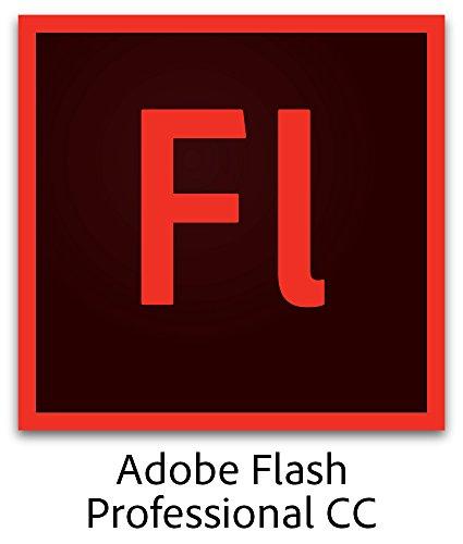 Adobe-Flash-Professional-CC