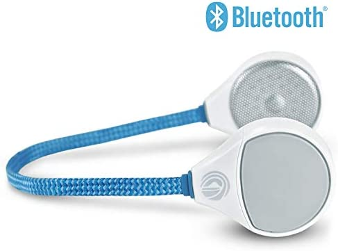 Wireless Bluetooth Headphones Compatible Snowboard product image