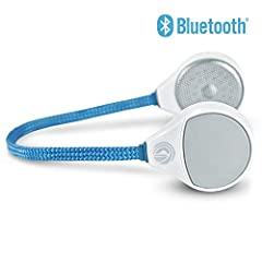 WildHorn Outfitters Alta Bluetooth Headphones
