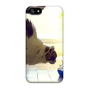 New Starting Case Cover For Iphone 5/5s Ultra Slim Case Cover