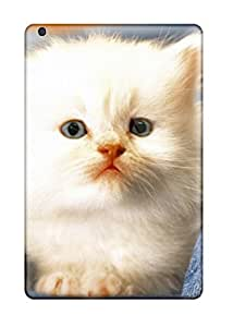 For Ipad Case, High Quality Cute Baby Animals For Ipad Mini/mini 2 Cover Cases