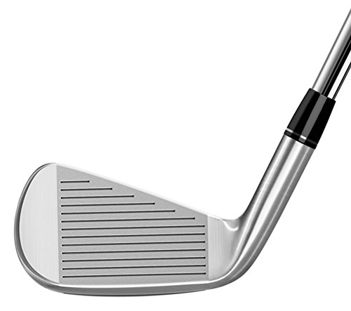 Taylormade P790 Forged Individual 4 Iron NS PRO Modus 3 120 X Stiff Mens MRH by TaylorMade (Image #1)