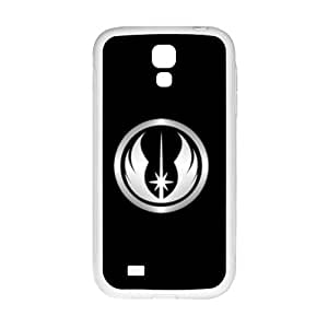 SHEP Star Wars Old Republic Phone Case for Samsung Galaxy S4