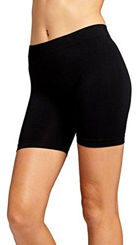 best undergarment for dress - 8