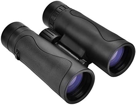 [해외]Jacksking 하이킹 쌍안경 8X42 야외 HD 방수 흔들림 방지 휴대용 망원경 쌍안경 키트 / Jacksking 하이킹 쌍안경 8X42 야외 HD 방수 흔들림 방지 휴대용 망원경 쌍안경 키트