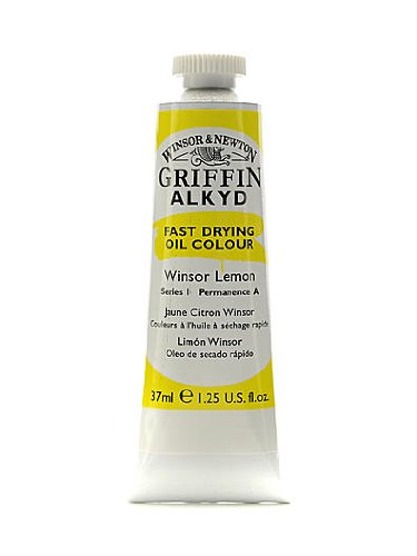 winsor-newton-griffin-alkyd-oil-colours-winsor-lemon-37-ml-722-pack-of-3-