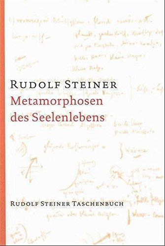 metamorphosen-des-seelenlebens-7-vortrge-berlin-und-mnchen-1909-10-rudolf-steiner-taschenbcher-aus-dem-gesamtwerk