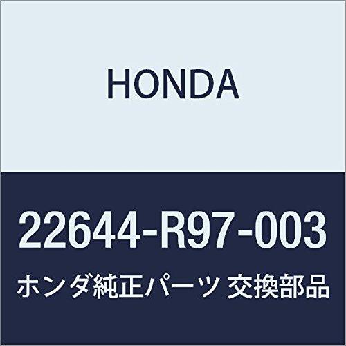 Genuine Honda 22644-R97-003 Clutch Disc Plate