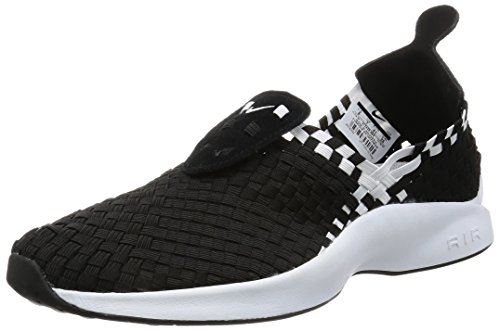 Nike Woven P