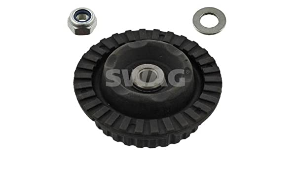 Amazon.com: SWAG Front Suspension Strut Repair Kit Fits ALFA ROMEO 147 156 166 60625002: Automotive