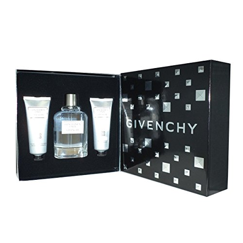 Givenchy Gentlemen Only 3 Piece Set