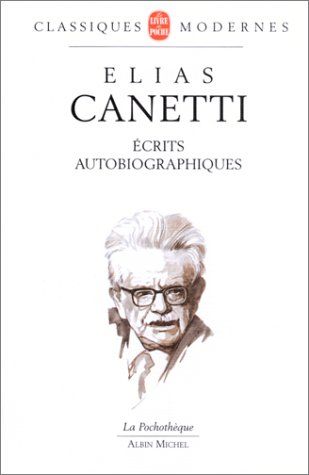 Ecrits Autobiographiques [Pdf/ePub] eBook