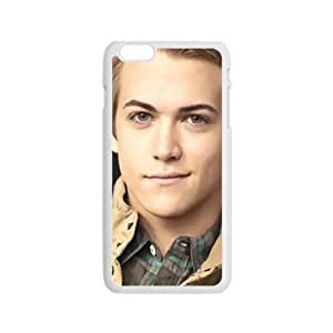 hunter hayes Phone Case for Iphone 6