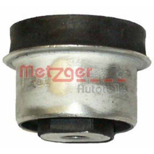 Metzger 52030609 Lagerung, Lenker