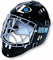 Freeman Industries Street Hockey Goalie Mask