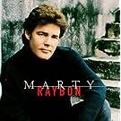 Marty Raybon