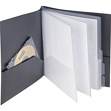 staples-presentation-book-letter-size-10-pocket-5-tab-13682