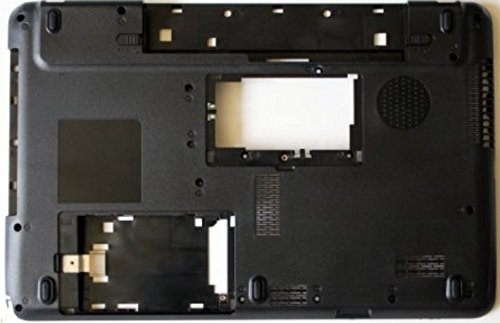 Cover For Toshiba Satellite C650 C650D C655 C655D 15.6