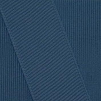 Grosgrain Ribbon Schiff 1.5 Inch 10 Yards Navy