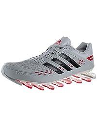 Adidas Men's Springblade Razor M Running Shoe