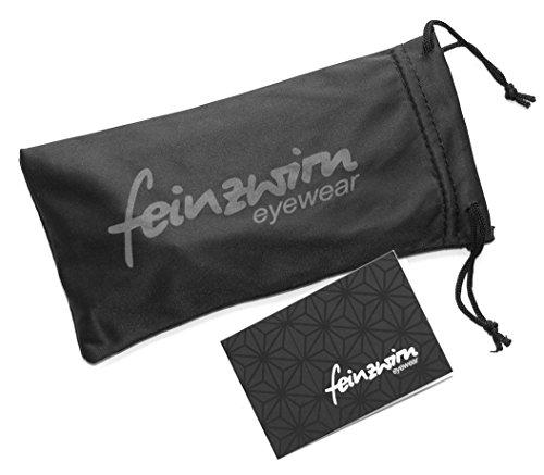 Lens Lunettes cadre lunettes lunettes sans en de de soleil temples soleil de Hommes ligne sac et Flex 2013 Single Femmes 88q7n1