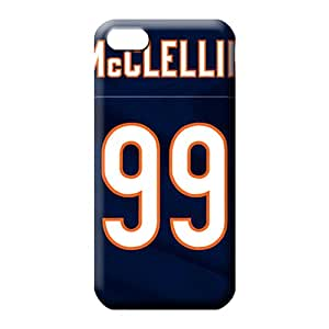 iphone 4 4s Hybrid With Nice Appearance Cases Covers Protector For phone phone carrying shells chicago bears nfl football