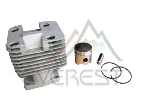 Amazon.com: Nuevo Kit de pistón de cabeza de cilindro para ...