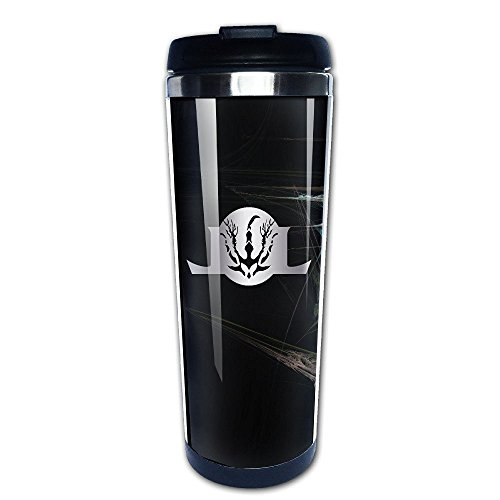 stainless-steel-league-of-legends-platinum-style-tumbler-coffee-mug