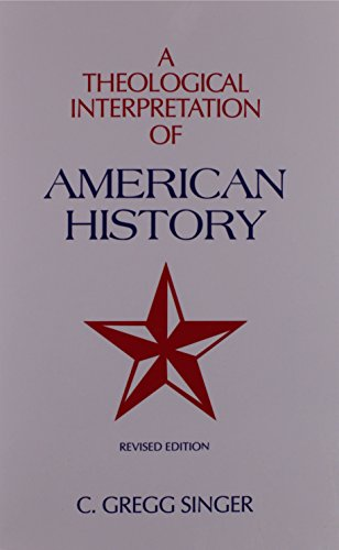 interpretations of american history 2 essay Then finish reading this post to learn more about finding a topic and see those 13 history essay topics you came here for here are 13 history essay topics to help you find the perfect subject for your paper.
