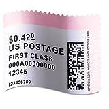DYM30915 - Dymo LabelWriter Postage Stamp Labels