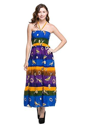 island chic dresses - 4