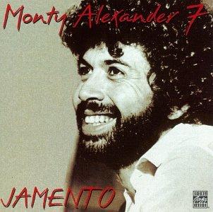 Jamento by Pablo