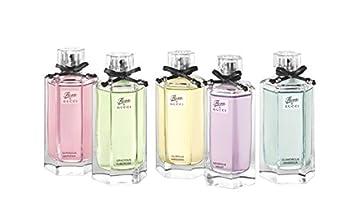 56ef70de4e1 Mini - Set - Gucci Flora  Amazon.ca  Beauty