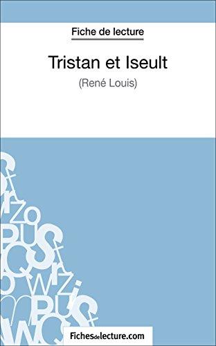 Tristan Et Iseult [Pdf/ePub] eBook