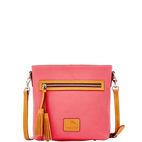Crossbody Bourke amp; Shoulder Gum Leather Dooney Patterson Bubble Lani Bag wfvnq5FxB