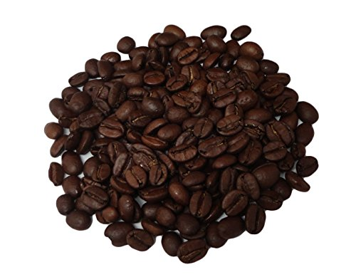 Hawaiian Kona Coffee, 1 Pound, Light Roast, Not a Blend