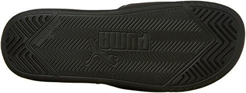 Für Of Black Puma Basket White Select House Sneaker Klassische Black Puma Hackney wqwEgIxFO