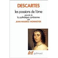 Les Passions De Liame (Tel)