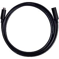Märklin 60126 - Los cables de extensión