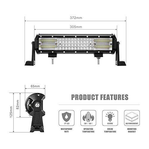 Rigidhorse-8D-Quad-Row-LED-Light-Bar-Spot-Flood-Combo-Beam-Off-Road-Light-Bar-High-Bright-for-Jeep-SUV-Truck-ATV