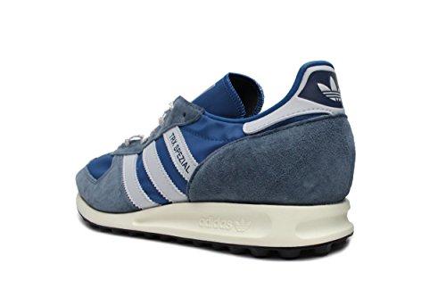 Adidas Mens Originals Trx Spzl Skor Cg2924