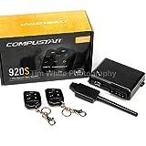 Compustar CS920-S (920S) 1-way Remote Start and
