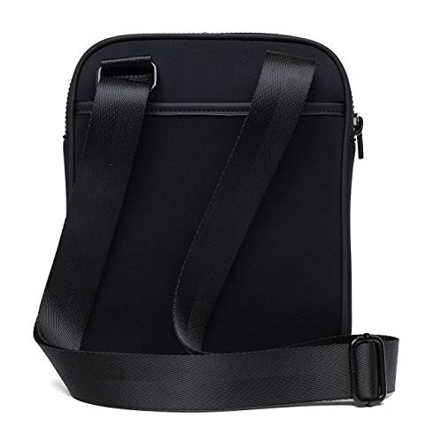 Centimeters De 3x26x21 Replay H black Hombronegro Bolsos a0281hombreshoppers Y T 000 b Replayfm3377 X Xq8xwFqHz